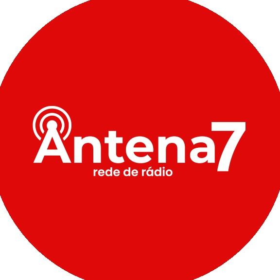 Antena7 Rede de Radio