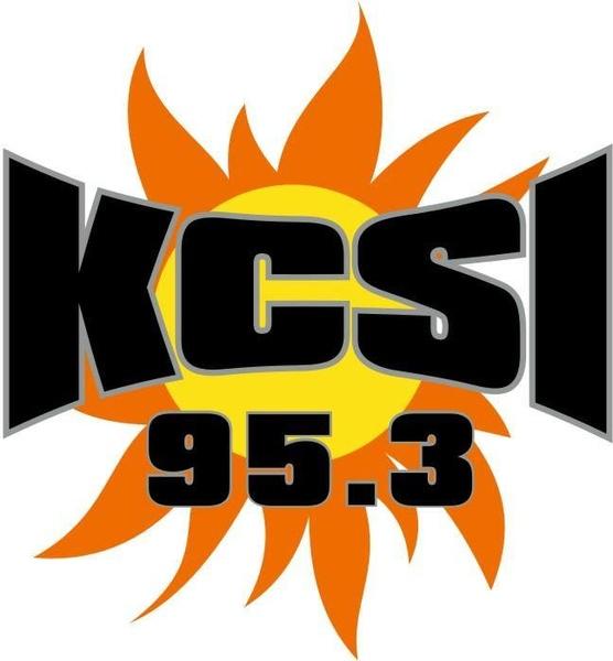 KCSI 95.3 - KCSI