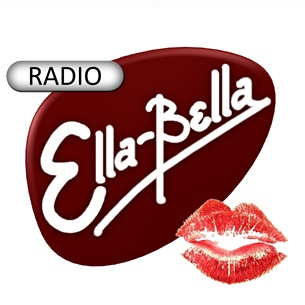 Radio Ella Bella