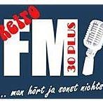 Retro FM 30 Plus