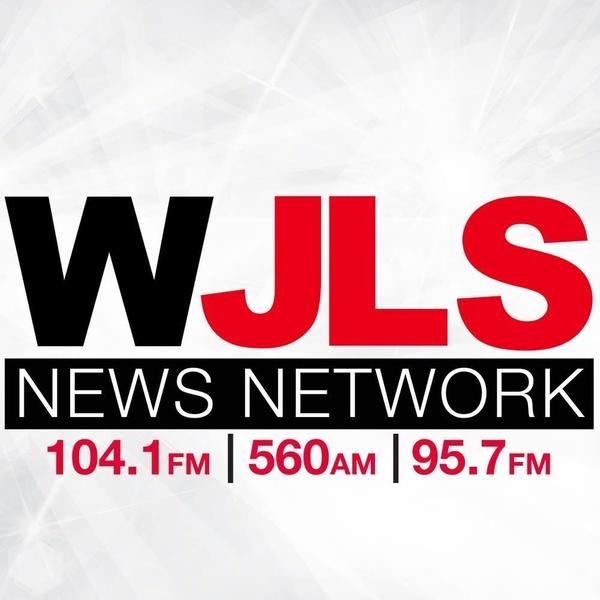 WJLS News Network - WJLS