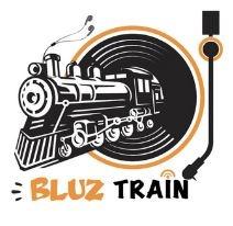 Bluz Train