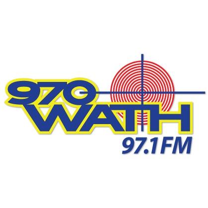 WATH 970 - WATH