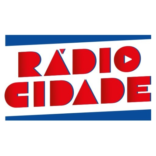 Rádio Cidade Digital