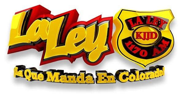 LaLey - KJJD