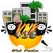VNK 438 Logo
