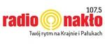 Radio Naklo 107.5 Logo