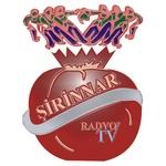 Radyo Sirinnar Logo