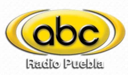 ABC Radio Puebla - XEEG