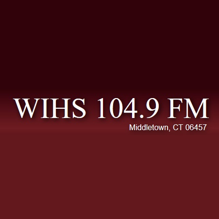 104.9 WIHS - WIHS