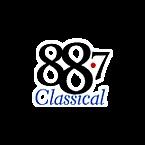 Classical 88.7 - KWTU