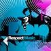 Respect Music Radio Logo