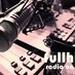 FullHits Radio Logo