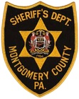 Norristown and North Montgomery County area Public Safety