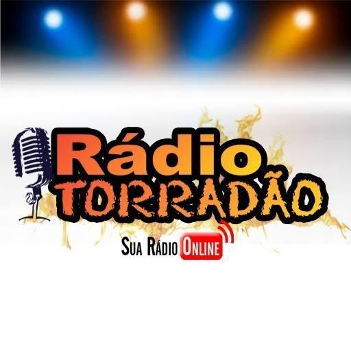 Rádio Torradão