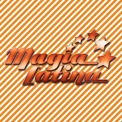 Magia Latina Radio