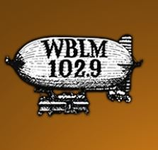 102.9 WBLM - WBLM