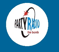 Party Radio FM - Urban