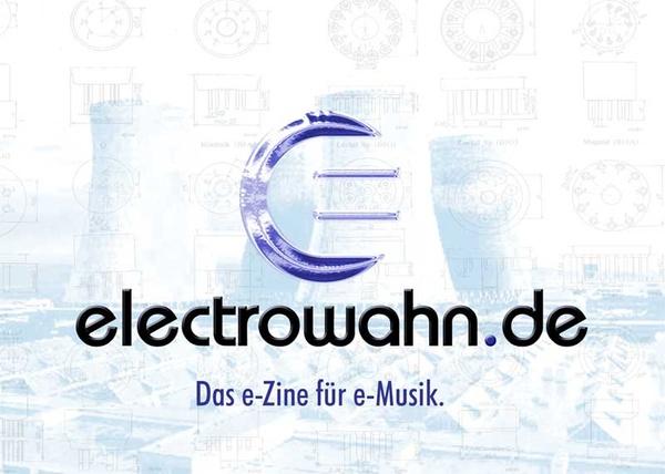 Radio Ewahn
