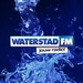 Waterstad FM 93.2 Logo