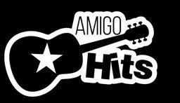 Radio AmigoHits