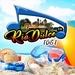 Radio Río Dulce Logo