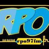 RPO 97 FM
