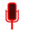 KCRV Radio - KCRV-FM