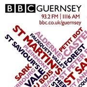 BBC - Radio Guernsey