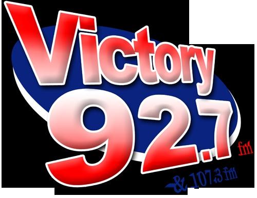 Victory 92.7 - WIJV