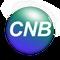 Radio CNB Logo