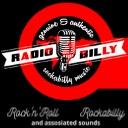 Radiobilly365.com