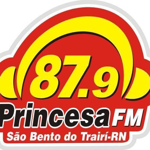 Rádio Princesa 87.9
