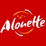 Alouette Radio