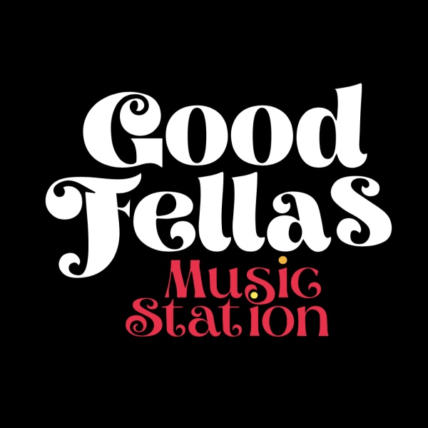 Good Fellas Music Station