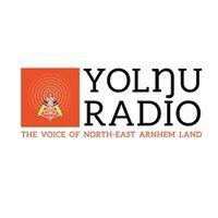 Yolŋu Radio