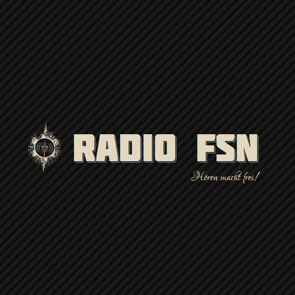 Radio FSN Balladen