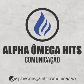 Alpha Ômega Hits