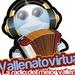 Radio Vallenatovirtual.com Logo