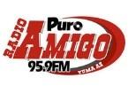 Radio Amigo - KUKY