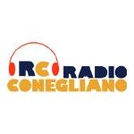 Radio Conegliano 90.6