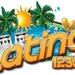 Latina 1230 - WNEZ Logo