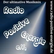 Radio-Positive-Energie
