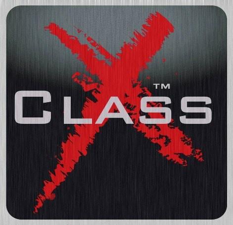 ClassX Radio - WYNS