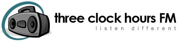 Three clock hours FM