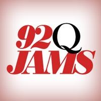 92Q Jams - WERQ-FM