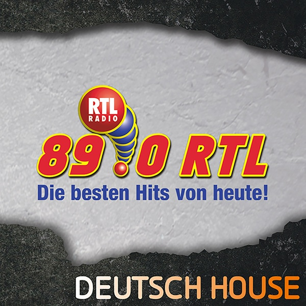 89.0 RTL - Deutsch House