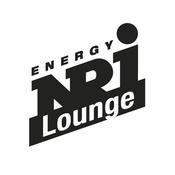 Energy Deutschland - Lounge