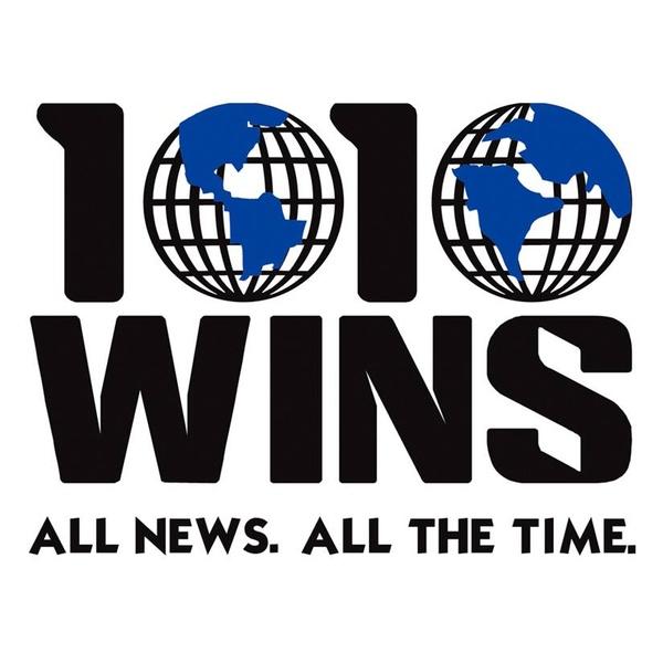 1010 WINS - WINS