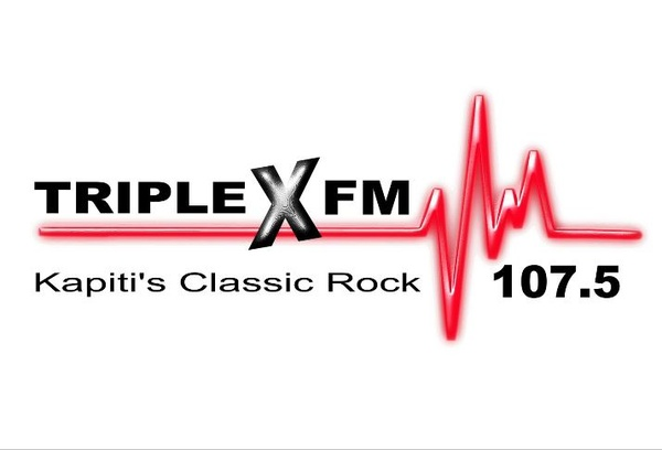 TripleXFM